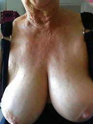 Old granny, Granny, Old mature, Amateur granny, Old grannys, Granny amateur