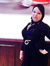 Arab, Mature bbw, Bbw mature, Arab mature, Muslim, Egypt