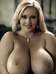 Bbw, Big boobs, Amateur, Boobs, Big, Bbw amateur