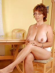 Mature hairy, Mature amateurs