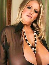Tits, Big tits, Boobs, Big boobs, Big, Babe