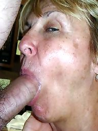 Mature blowjob, Dirty, Mature blowjobs, Dirty mature, Milf blowjob, Blowjob mature