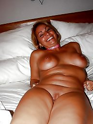 Mature big ass, Big ass mature, Women, Big ass matures