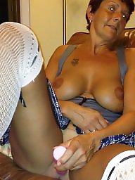 Mature stockings, Mature stocking, Beautiful mature, Stockings mature