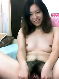 Chinese, Girls, Asian pussy, Show, Asians, Show pussy