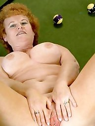 Mature bbw, Woman, Bbw mature amateur