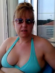 Mature nude, My wife, Nude, Nude mature