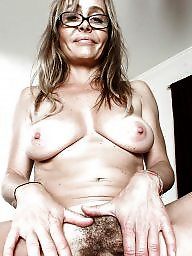 Hairy granny, Granny hairy, Mature stockings, Granny stocking, Mature hairy, Granny