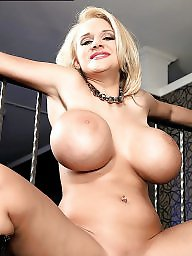 Boobs, Blonde, Blonde bbw, Bbw blonde, Bbw boobs