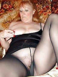 Mature pantyhose, Pantyhose, Bbw granny, Bbw pantyhose, Granny bbw, Plump