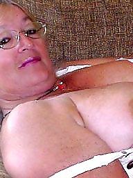 Granny, Granny boobs, Big granny, Granny big boobs, Boobs granny, Big boobs granny