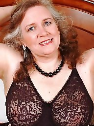 Bbw stockings, Chubby mature, Mature chubby, Mature in stockings, Bbw stocking