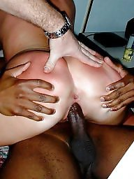 Interracial, Cuckold, Milf interracial, Interracial cuckold, Hot milf
