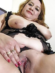 Russian mature, Bbw granny, Grannies, Russian, Granny big boobs, Granny boobs