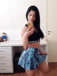 Sexy ass, Fitness
