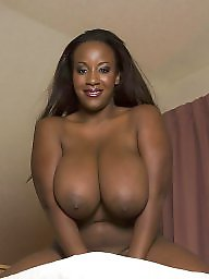 Ebony, Big tits, Big black tits, Ebony big tits, Ebony big boobs, Ebony boobs