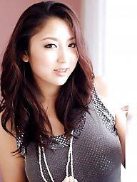 Japanese, Japanese beauty