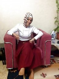 Turban, Feet, Turkish feet, Teen feet, Turkish milf, Turban feet