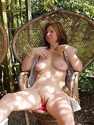 Granny, Amateur granny, Grannies, Wives, Mature wives, Granny mature