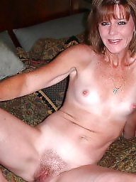 Real mom, Horny, Amateur mom, Mature mom, Real amateur, Horny mature