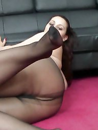 Bbw ass, Bbw feet, Bbw pantyhose, Bbw big ass, Tease, Teasing