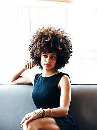 Beautiful, Ebony amateur, Black porn, Beauty