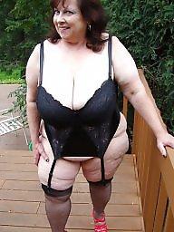 Chubby mature, Mature big tits, Bbw big tits, Big mature tits