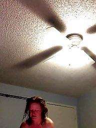 Redhead, Milf blowjob, Redheads