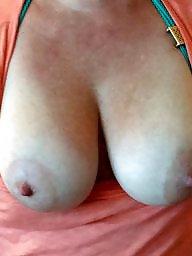 Tits, Big tit