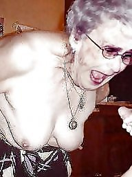 Granny, Grannies, Amateur mature, Grannis