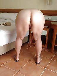 Turkish, Amateur mom, Turks, Turkish mature, Amateur bbw, Bbw mom