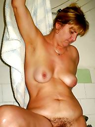 Mom, Aunt, Mature mom, Matures, Amateur moms, Mature aunt