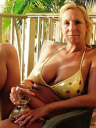 Milf, Mature, Big boobs, Boobs, Mature big boobs, Matures
