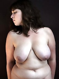 Curvy, Hairy bbw, Bbw hairy, Hairy amateur, Bbw boobs