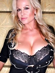 Cougar, Huge tits, Huge, Huge boobs, Cougars, Milf cougar