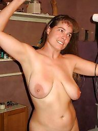 Saggy, Mature, Saggy tits, Saggy mature, Hanging, Teen