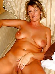 Mature flashing, Mature flash, Voyeur mature