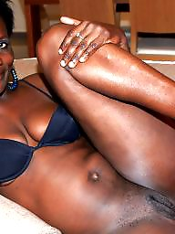 Mature ebony, Ebony mature, Black mature, Ebony milf, Mature black, Ebony milfs
