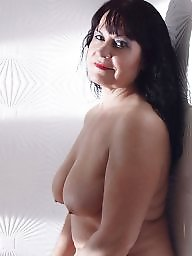 Mature stockings, Stocking mature, Milf big boobs, Mature boob, Mature big boobs, English