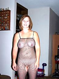 Fishnet, Mature fishnet, Girlfriends