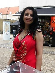 Turkish milf, Amateur milf, Turkish amateur