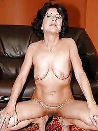 Granny, Hairy mature, Grannies, Hairy granny, Mature hairy, Mature granny