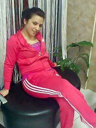 Arab, Mature arab, Teen arab, Syria, Arabics, Arab mature