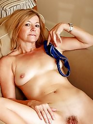 Matures, Mature ladies, Mature lady, Lady milf