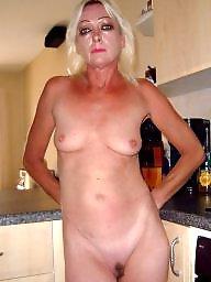 Nudist, Naturist, Nudists, Mature nudist, Mature mix, Mature public