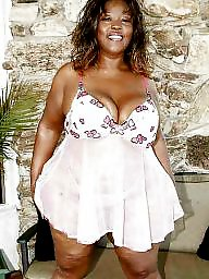 Black mature, Ebony mature, Ebony bbw, Mature ebony, Mature black