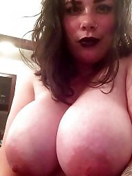 Big natural tits, Bbw big tits, Natural tits, Nature, Natural big boob
