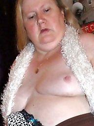 Blonde mature, Blonde bbw, Bbw blonde, Mature blond
