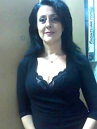 Mature, Serbian, Nude, Mature amateur, Amateur mature, Serbian mature