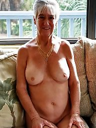 Granny big boobs, Granny stockings, Granny boobs, Matures, Mature stocking, Big granny